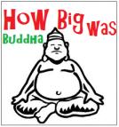 lifeblubuddha