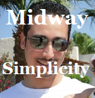 midwaysimple