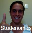 studenomics