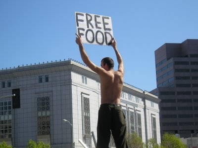foodfr